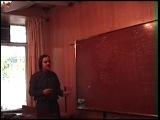 Классическая философская система Индии – санкхья, и «Тайная Доктрина» Е.П.Блаватской .