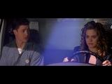 + Взрыв из прошлого (1999)