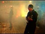 Кино,Виктор Цой-Концерт в Донецке 2 июня 1990 г.