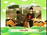 Песня про лошадку